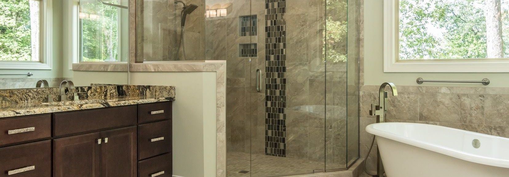 Batts Tile Products Raleigh Greenville Wilson Nc Floor Wall Tile